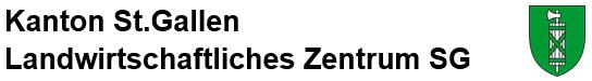 Logo LZSG