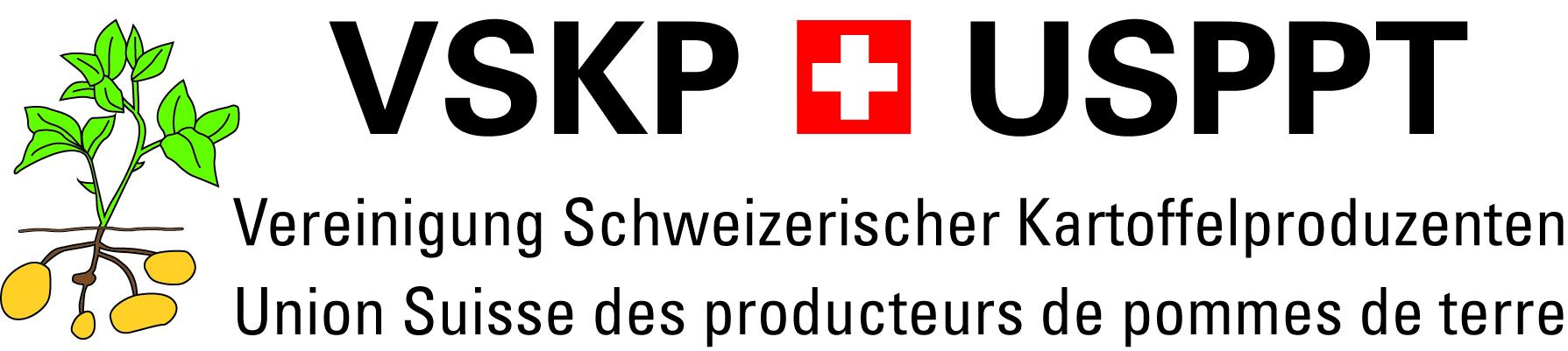 Logo VSKP png
