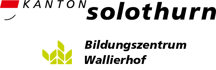 Logo Wallierhof farbig