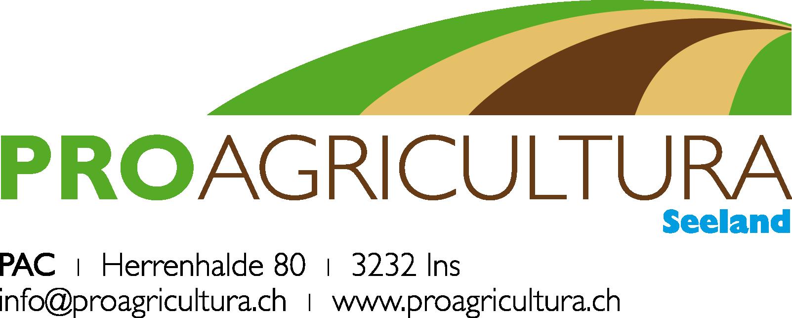 Logo gesamt pfad PAC RGB