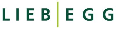 Logo400 excel